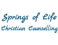 Christian Counselling North Shore Auckland