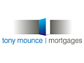 Tony Mounce Mortgages