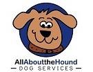 AllAbouttheHound