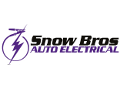 Snow Bros Auto Electrical Ltd