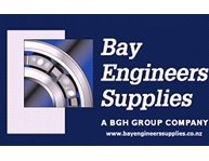 Bay Engineers Supplies