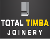 Total Timba Joinery Ltd