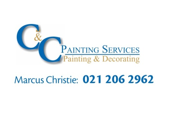 C & C Painting Services
