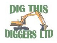 Dig This Diggers