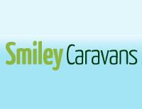 Smiley Caravan Rentals