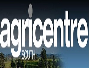 Agricentre South Ltd