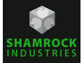 Shamrock Industries Ltd