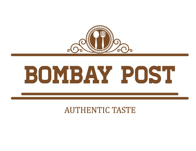 Bombay Post Birkenhead
