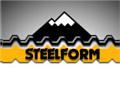 Taranaki Steelformers Ltd