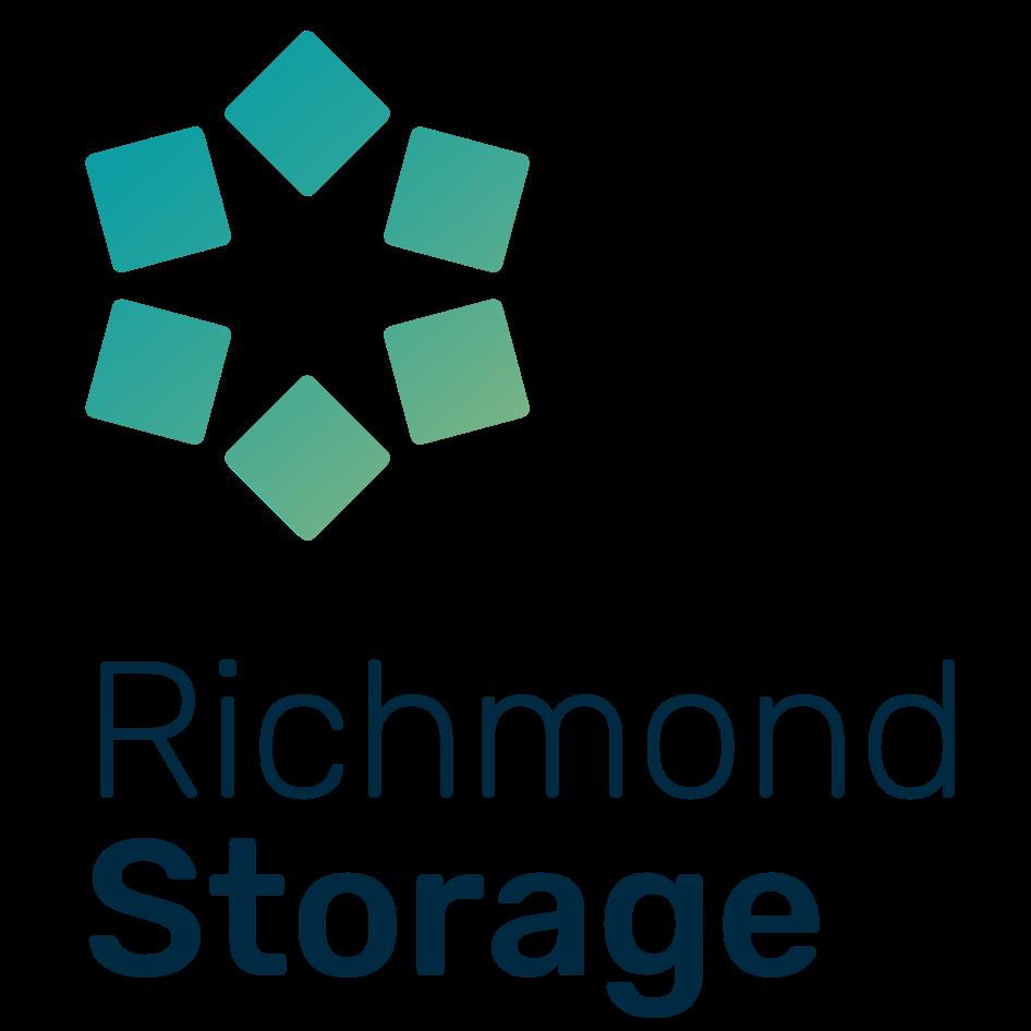 Richmond Storage