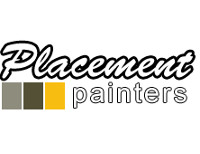 [Placement Painters and Decoraters]