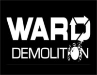 Ward Demolition Ltd