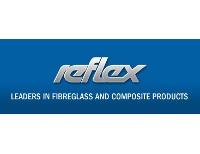 Reflex Industrial Fibreglass Ltd