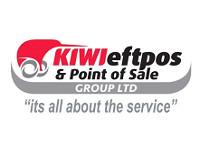 Kiwi Eftpos Company