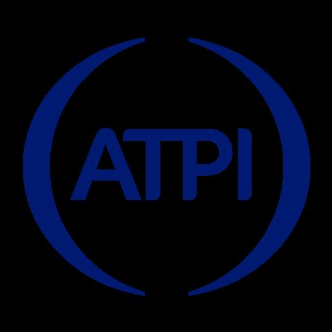 ATPI Travel