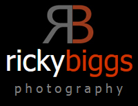 Ricky Biggs Photography
