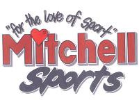 Mitchell Sports