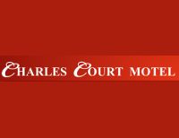 Charles Court Motel