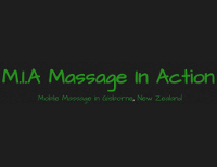 [M.I.A Massage In Action]