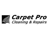 [Carpet Pro]