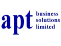 Apt Business Solutions Ltd