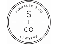 Schnauer and Co Lawyers