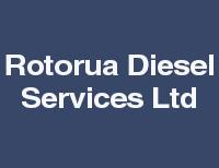 Rotorua Diesel Services Ltd