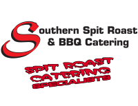 [Southern Spit Roast & BBQ Catering]