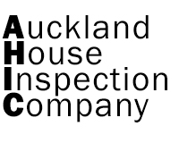 Auckland House Inspection Company Ltd
