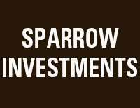 Sparrow Investments Firewood