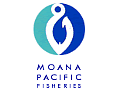 Moana Pacific Fisheries