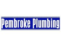 Pembroke Plumbing