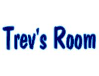 Trevs Room