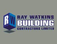 Ray Watkins Building Contractors Ltd