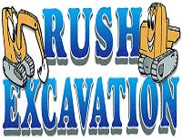 Rush Excavation
