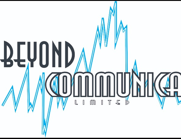 Beyond Communications