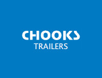 Chooks Pumping & Engineering Ltd