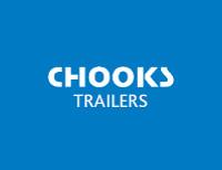 [Chooks Pumping & Engineering Ltd]