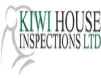 Kiwi House Inspections Ltd