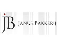 Janus Bakkerij