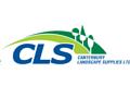 Canterbury Landscape Supplies Ltd