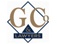 Gowing & Co Lawyers Limited