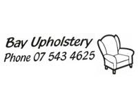 Bay Upholstery