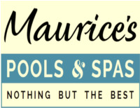 Maurice's Pools & Spas