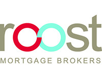 Roost Mortgage Brokers