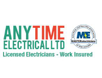 Anytime Electrical Limited