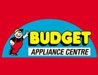 Budget Appliance Centre
