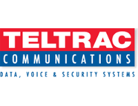 Teltrac Communications Ltd
