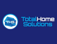 [Total Home Solutions HB Ltd]