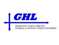 Gino Hydraulics Ltd